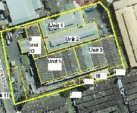 Industrial Warehousing to Let