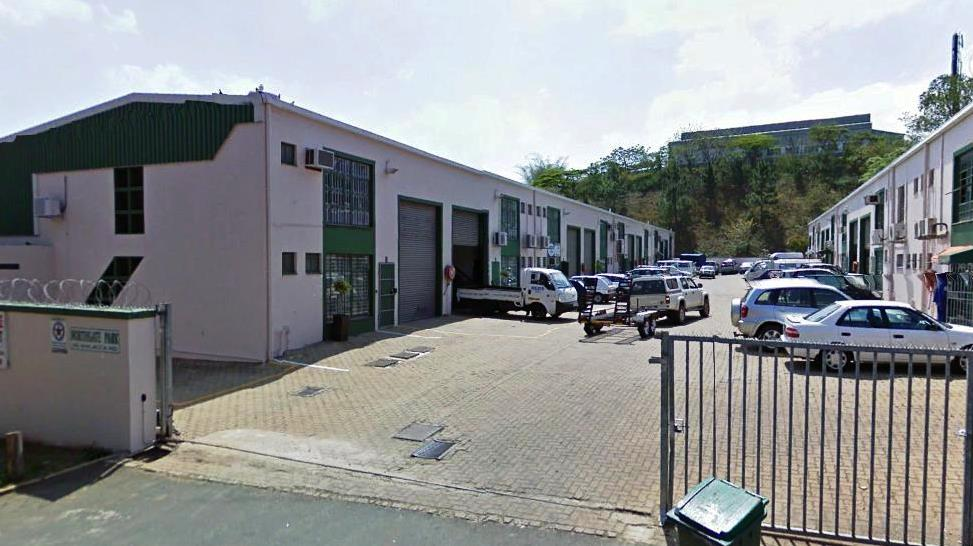 mini factory to rent in redhill glen anil