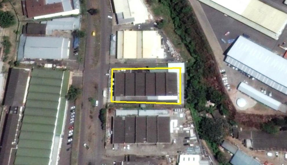 warehouse, for sale, investment, pinetown