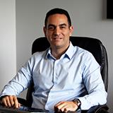 Yianni Pavlou