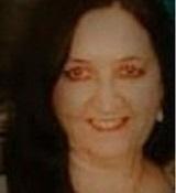 Margaret Cleenwerck